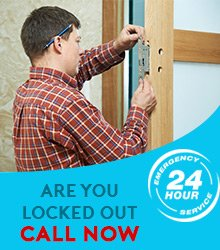 Father Son Locksmith Shop Portland, OR 503-404-4023